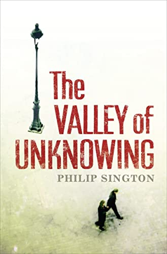 9780393239331: The Valley of Unknowing
