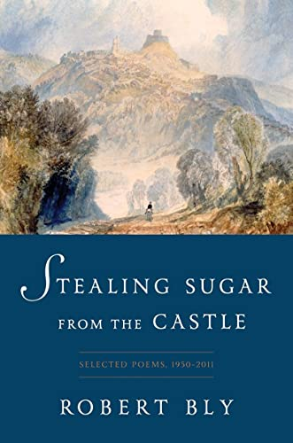 9780393240078: Stealing Sugar from the Castle: Selected Poems, 1950 to 2013
