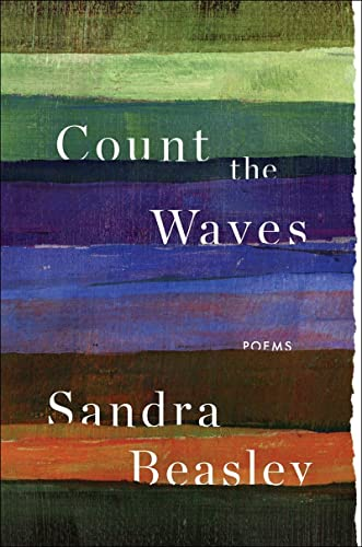 9780393243208: Count the Waves: Poems
