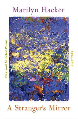 9780393244649: A Stranger's Mirror: New and Selected Poems 1994-2014