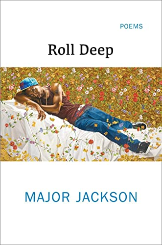 9780393246896: Roll Deep: Poems