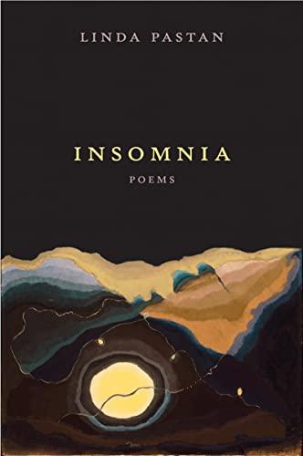 9780393247183: Insomnia: Poems