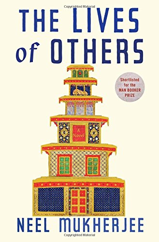 9780393247909: The Lives of Others