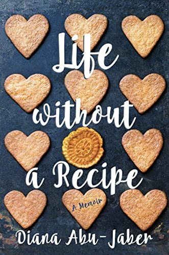 9780393249095: Life Without a Recipe: A Memoir of Food and Family