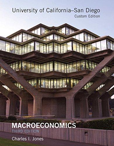 9780393250411: Macroeconomics
