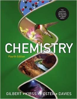 9780393250985: Chemistry