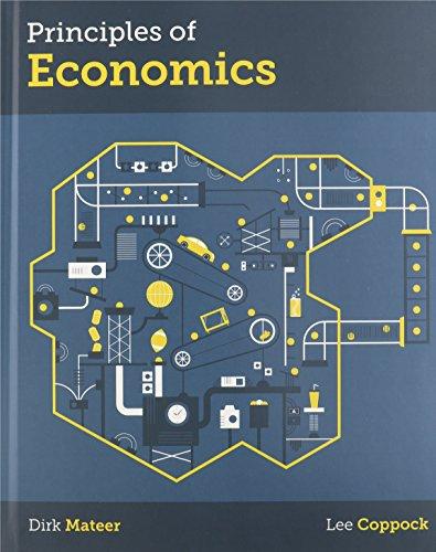 9780393263145: Principles of Economics (Norton Smartwork Online Homework Edition)