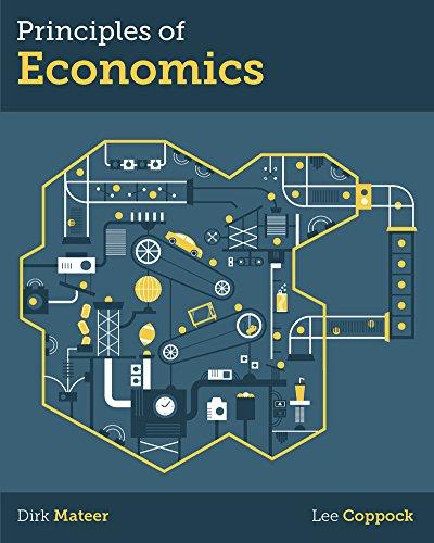 9780393263152: Principles of Economics (Norton Smartwork Online Homework Edition)