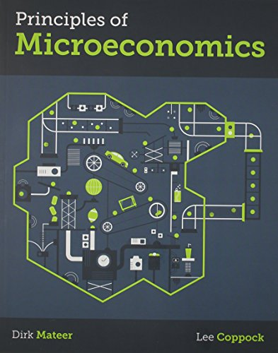9780393263176: Principles of Microeconomics (Norton Smartwork Online Homework Edition)