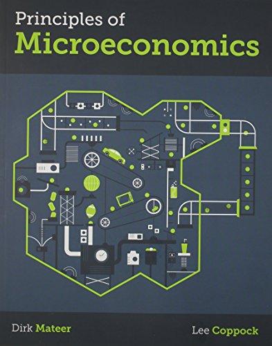 Economics assignments online