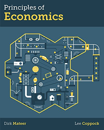 9780393276596: Principles of Economics