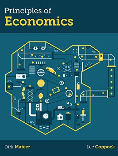 9780393283365: Principles of Economics