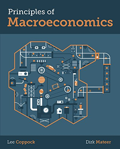 9780393283372: Principles of Macroeconomics