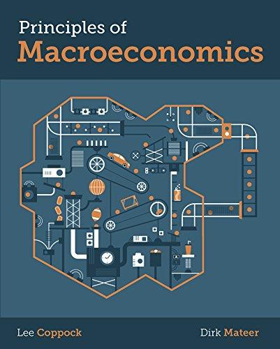 9780393283372: Principles of Macroeconomics