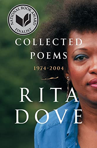 9780393285949: Collected Poems: 1974-2004