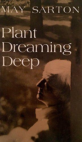 9780393301083: Plant Dreaming Deep