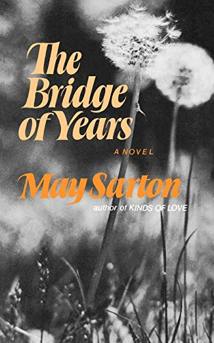 9780393302394: The Bridge of Years