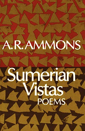 SUMERIAN VISTAS: Poems