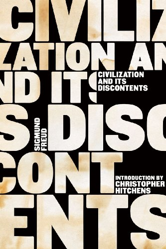 9780393304510: Civilization and Its Discontents