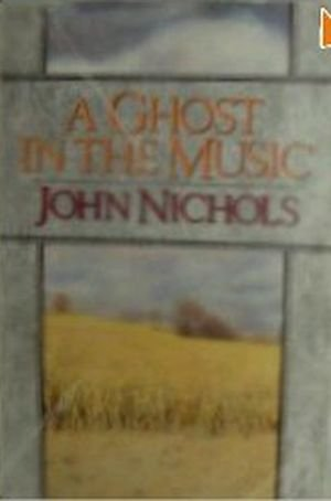 9780393304718: A Ghost in the Music
