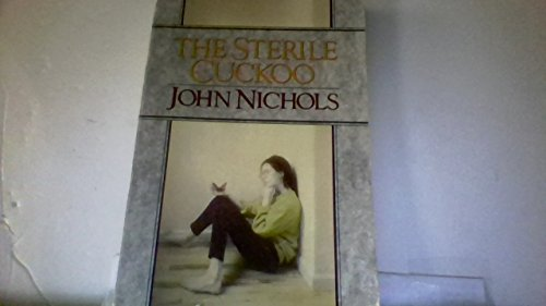 9780393304725: The Sterile Cuckoo