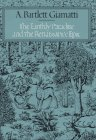 9780393305739: Earthly Paradise and the Renaissance Epic