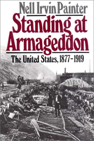 9780393305883: Standing at Armageddon: The United States, 1877-1919