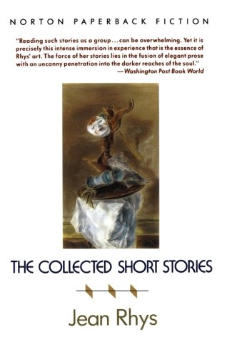 9780393306255: The Collected Short Stories (Norton Paperback Fiction)