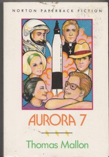 9780393308488: Aurora 7: Norton Paperback Fiction