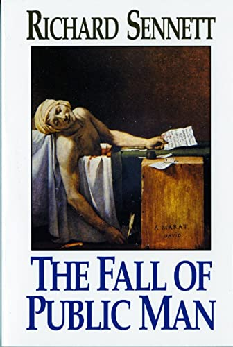 9780393308792: The Fall of Public Man