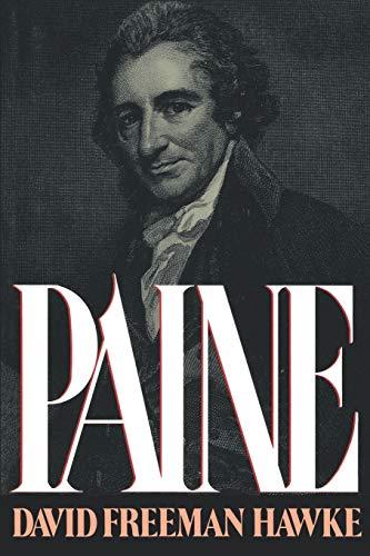 9780393309195: Paine