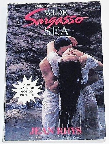 9780393310481: Wide Sargasso Sea (Movie Tie-In Edition)