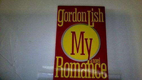 9780393311044: My Romance: A Novel