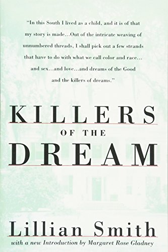 9780393311600: Killers of the Dream Reissue