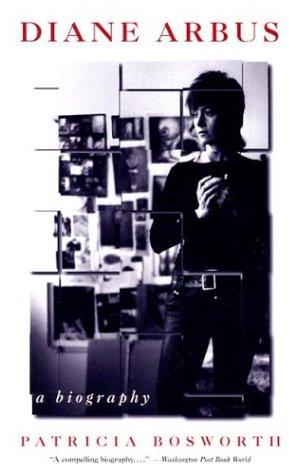 9780393312072: Diane Arbus: A Biography