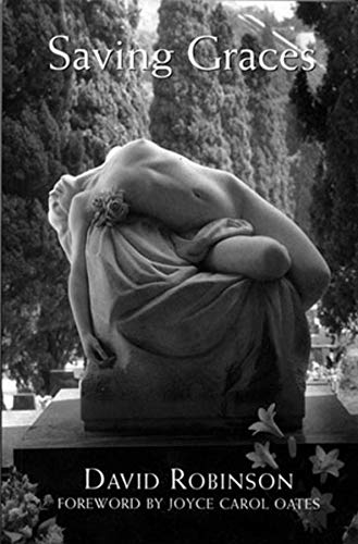 9780393313338: Saving Graces: Images of Women in European Cemeteries
