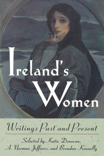 9780393313604: Ireland's Women: Writings Past and Present