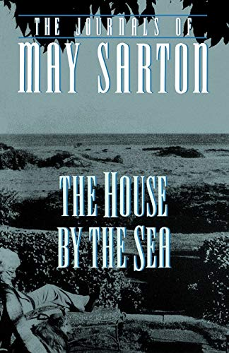 9780393313901: The House by the Sea: A Journal