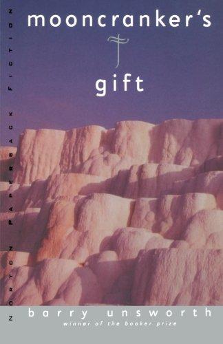9780393314786: Mooncranker's Gift
