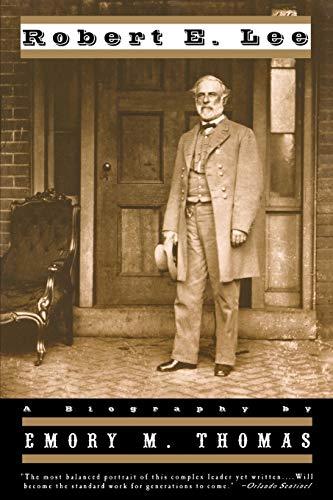 9780393316315: Robert E. Lee: A Biography