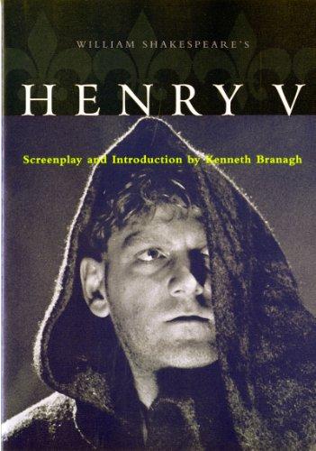 9780393316773: Henry V