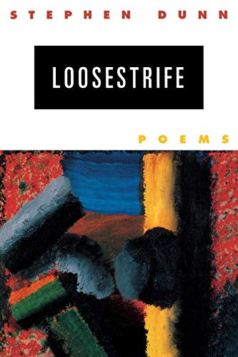 9780393316834: Loosestrife: Poems