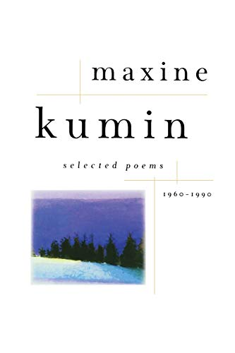 9780393318364: Selected Poems, 1960-1990