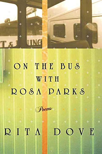 Stock image for On the Bus with Rosa Parks for sale by Better World Books