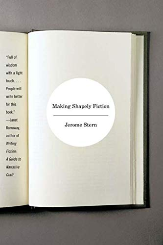 9780393321241: Making Shapely Fiction