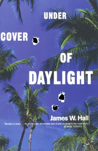 9780393321258: Under Cover of Daylight