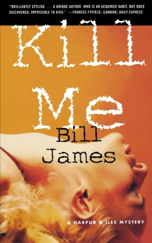 9780393321661: Kill Me