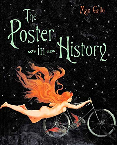 9780393322378: The Poster in History