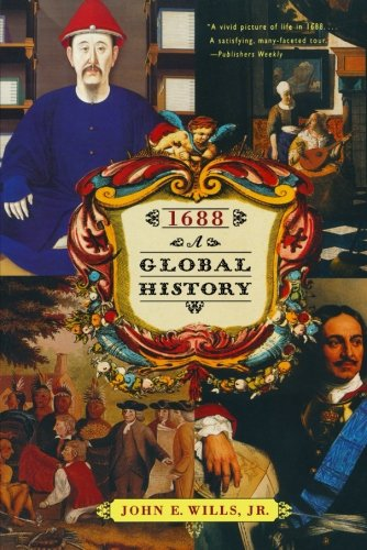 1688 a global history Online download 1688 a global history 1688 a global history challenging the brain to think better and faster can be undergone by some ways experiencing, listening to the.