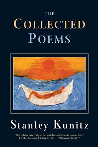 9780393322941: The Collected Poems